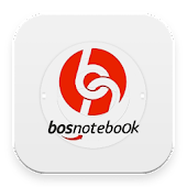 Bosnotebook