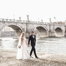 Wedding photographer Pavel Chizhmar (chizhmar). Photo of 31.07.2018