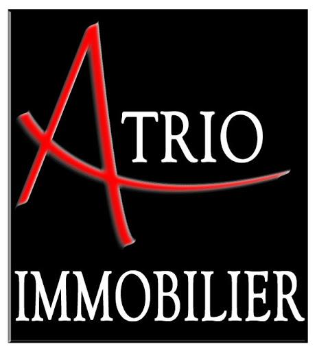 Logo de ATRIO IMMOBILIER