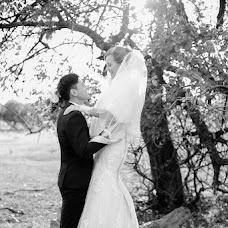 Wedding photographer Vladislav Spagar (VladSpagar). Photo of 23.03.2016