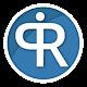 PR Gruppen logo