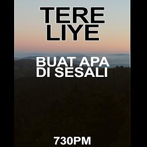 تحميل Tere Liye Buat Apa Di Sesali Apk أحدث إصدار لأجهزة