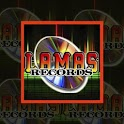 Lamas Records icon