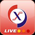 Xo so LIVE 3.0 icon