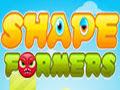 Shapeformers
