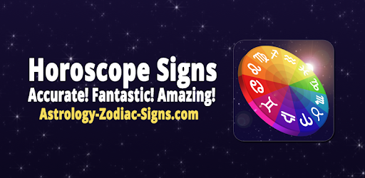 Horoscope - Zodiac Signs - Apps on Google Play