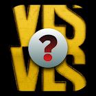 Vis a Vis - Personajes icon