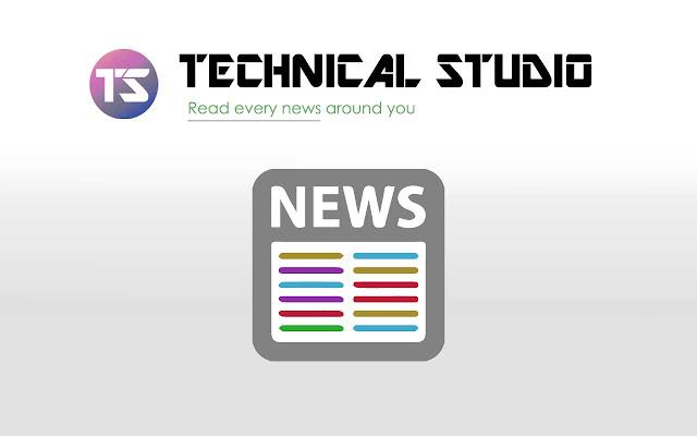 News from gadgets, startups & tech culture