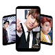 Download BTS Jungkook Wallpaper Offline - Best Collection For PC Windows and Mac