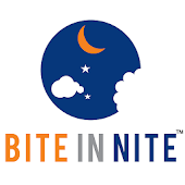 BITE IN NITE