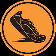 Pedometer Pro Runtastic Running