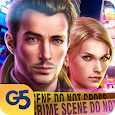 Homicide Squad: Hidden Crimes apk