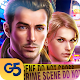 Homicide Squad: Hidden Crimes (game)