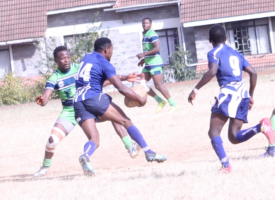 Strathmore Leos hope to beef up ahead of season