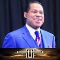 FREE Christian Books - Pastor Chris Oyakhilome icon