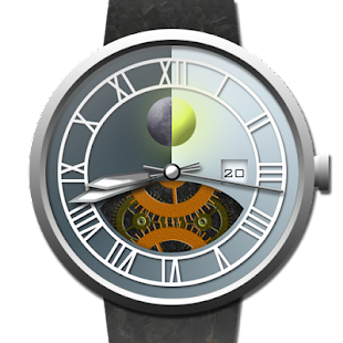 How to download PrismaClass for Watchmaker 1.1 unlimited apk for android