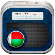 Radio Madagascar Free