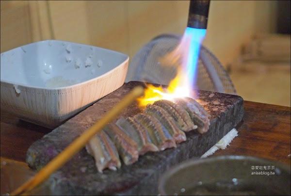 八璠日式料理