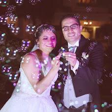 Fotógrafo de bodas Adolfo De leon (creativesolution). Foto del 26.02.2019