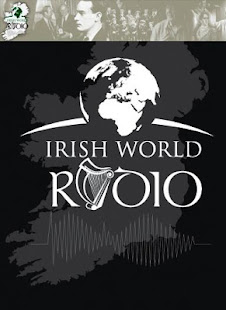 Irish World Radio 2.0.0 APK + Mod (Paid for free / Free purchase) إلى عن على ذكري المظهر