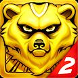 Spirit Run 2 - Temple Zombie apk