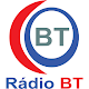 Download Radio BT For PC Windows and Mac