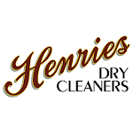 Henries On Demand Icon