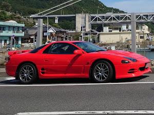 GTOのカスタム事例画像 寅松さんの2020年08月21日15:10の投稿