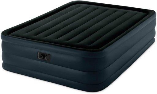 best air mattress with carry bag