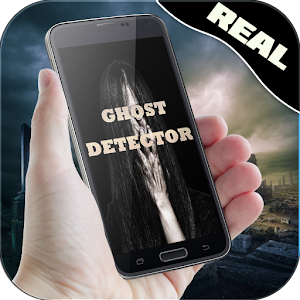 Ghost Detector Radar™   FREE iPhone & iPad app market