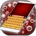 teclado Cheesy icon