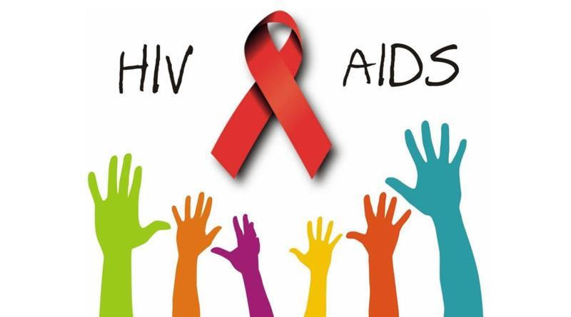 Ayo Kenali Tanda-Tanda Terkena HIV