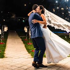 Fotógrafo de bodas Carlos Zambrano (carloszambrano). Foto del 15.07.2017