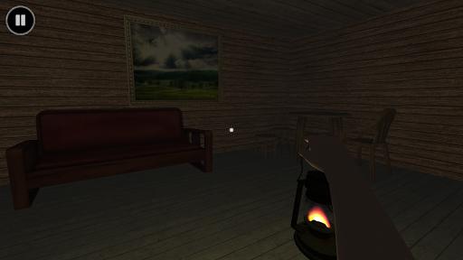 Evilnessa: Nightmare House ss3