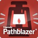 Edgenuity Pathblazer SSO