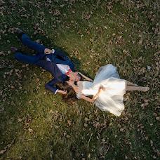 Fotograful de nuntă Daniel Nitu (daniel_nitu). Fotografie la: 04.11.2015