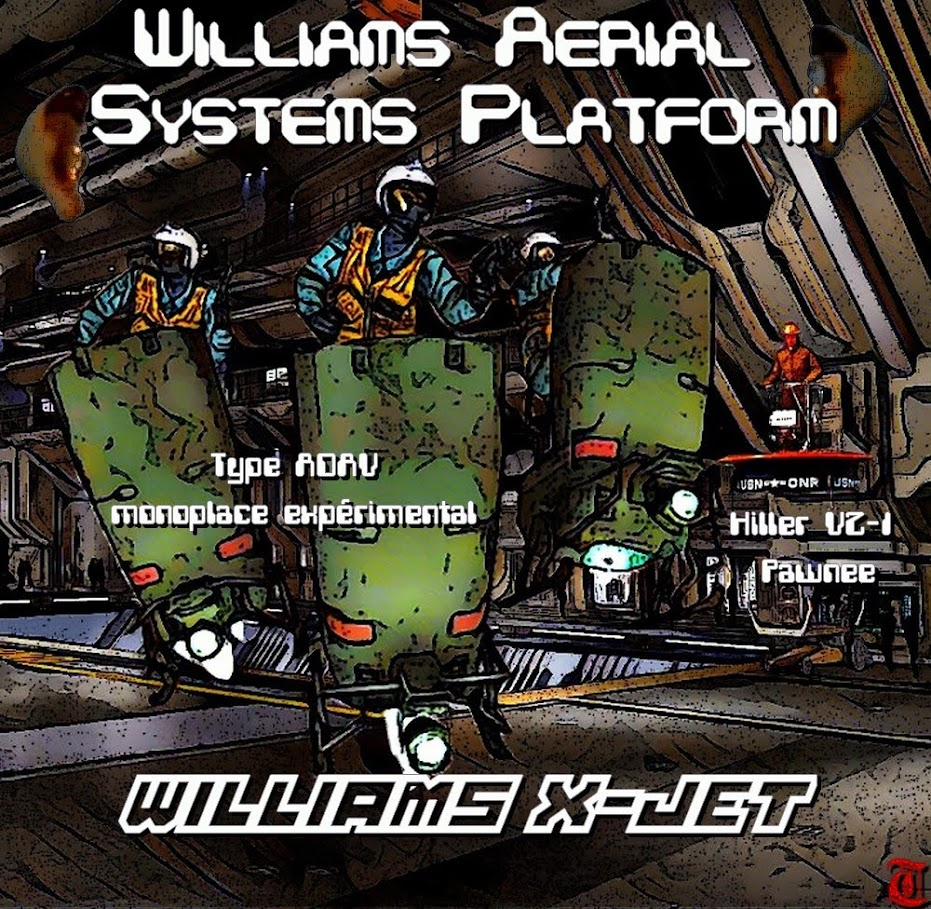 https://sites.google.com/site/projectaliensresistance/l-avrocar/williams-international-prototypes-plateforme-de-systemes-aeriens