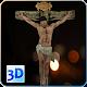 3D Jesus Christ Live Wallpaper Download on Windows