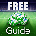 Free Points for FIFA 16 Guide icon