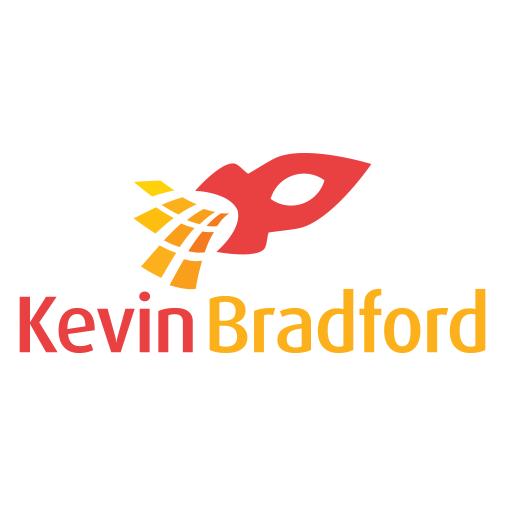 Kevin Bradford avatar image