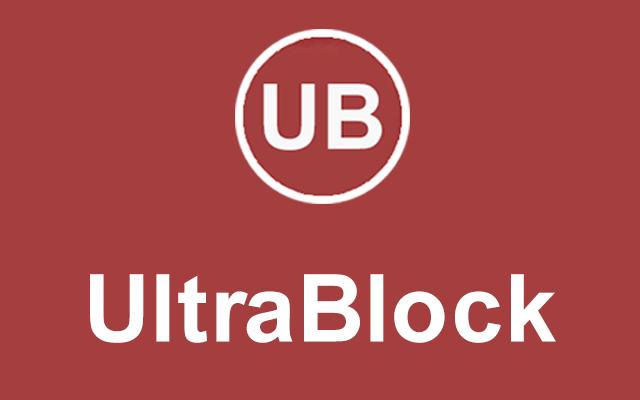 UltraBlock