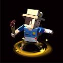 Dead Man (데드 맨) icon