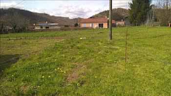 terrain à Flagnac (12)