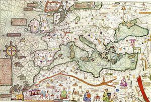 300px-Europe_Mediterranean_Catalan_Atlas.jpeg