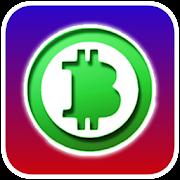 Bitearn - Earn free Bitcoin (BTC)
