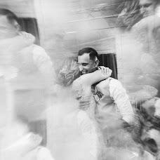 Fotógrafo de bodas Denis Scherbakov (RedDen). Foto del 18.08.2018