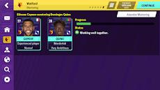 Football Manager 2020 Mobileのおすすめ画像4
