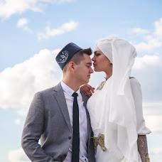 Wedding photographer Pavel Zhukov (paulzhuk). Photo of 22.02.2016