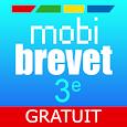 mobiBrevet (gratuit) apk