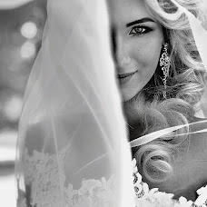 Wedding photographer Aleksey Kononenko (kononenko7). Photo of 12.12.2017